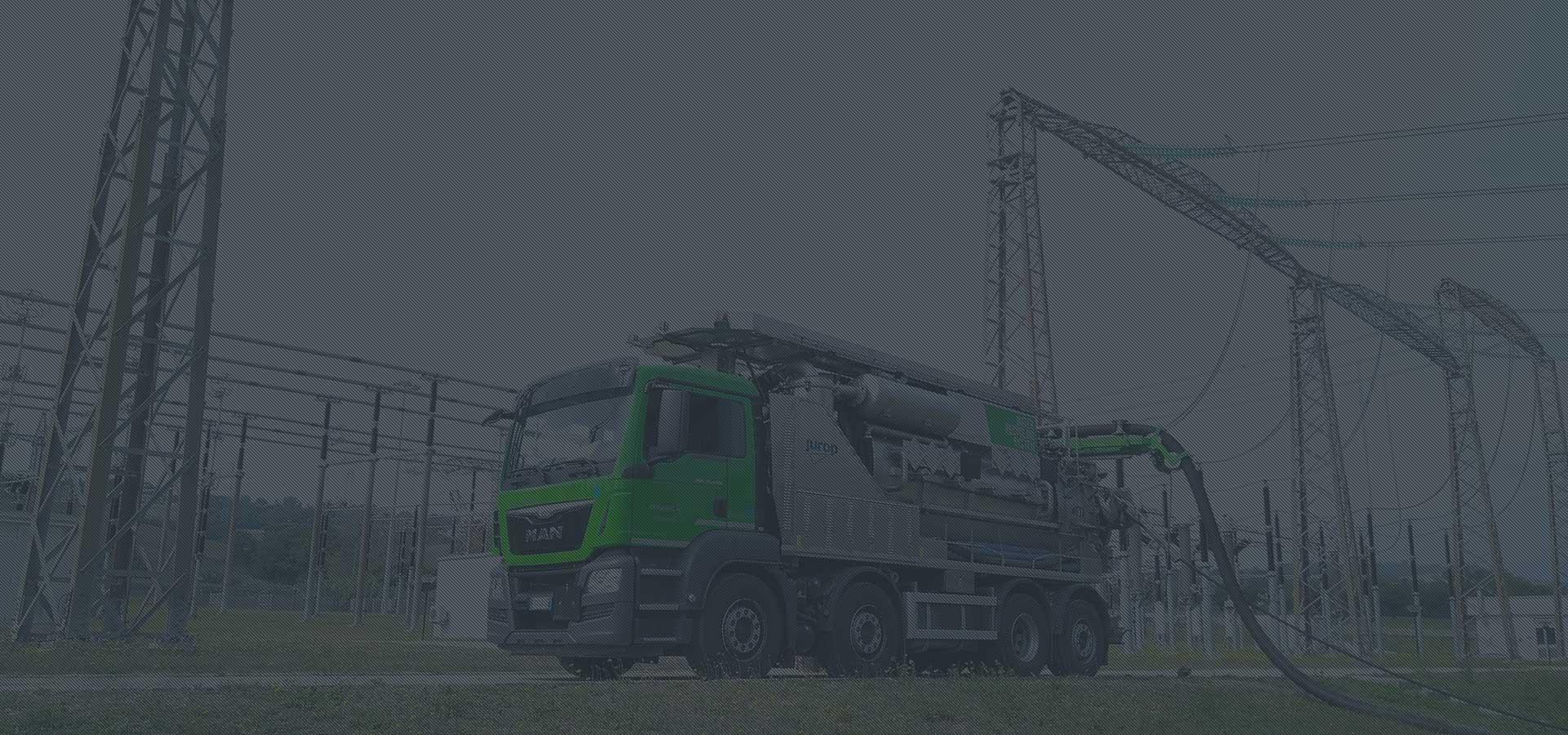 slide_003_camion